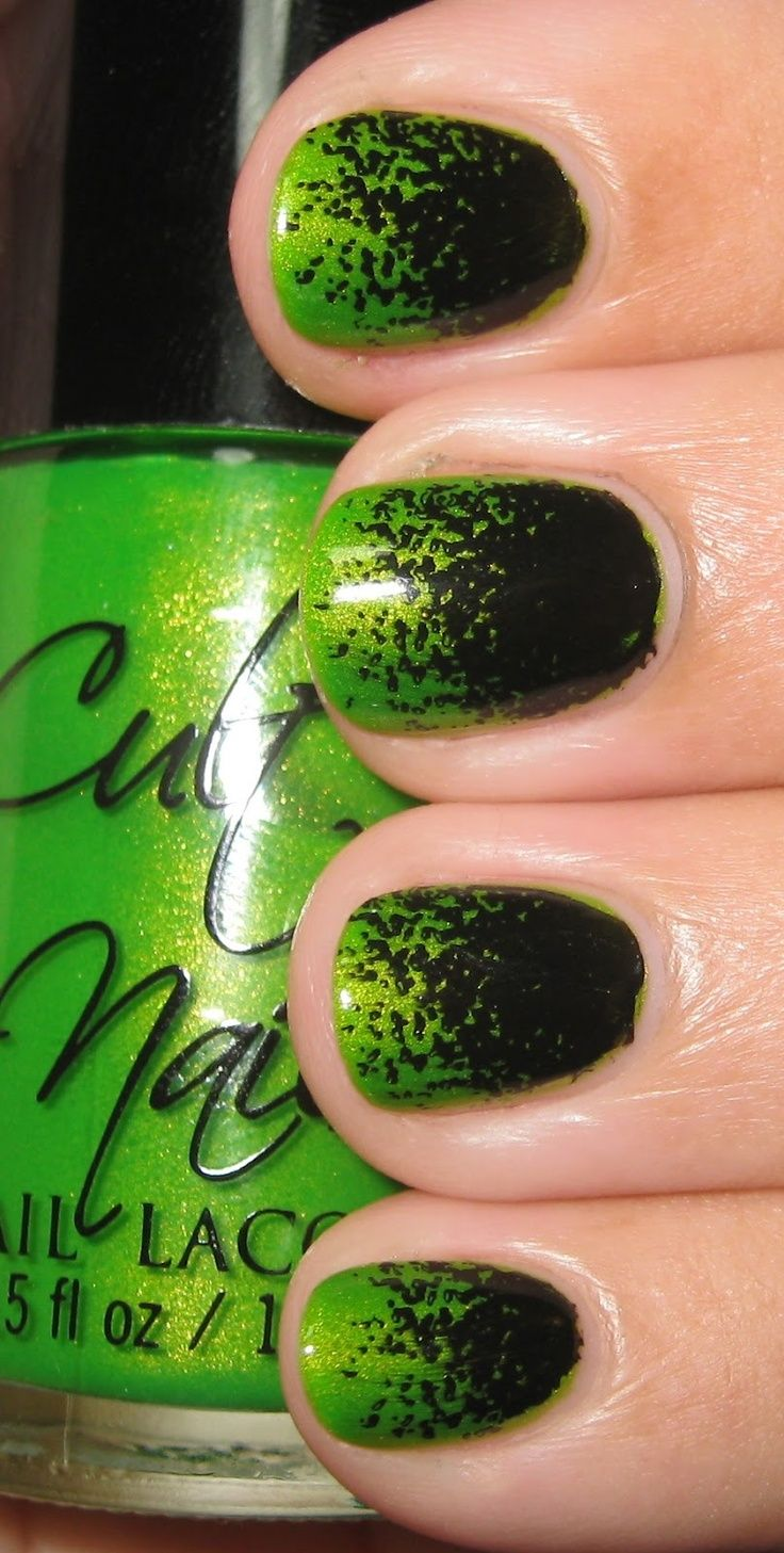 94 best 300 Series | 2012 Nail Plates images on Pinterest | Nail ...
