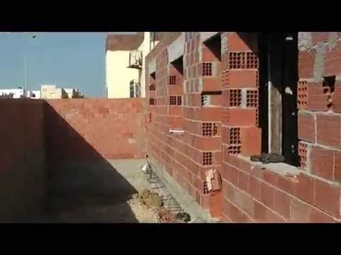 43 best Construction 04 images on Pinterest Building, Construction - construire sa maison budget