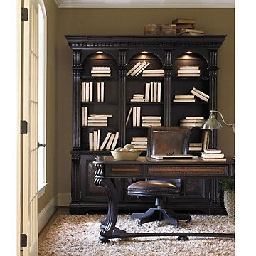 141 best traditional offices images on pinterest | office