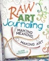 Free video - Quinn really shows you how to journal in a different way