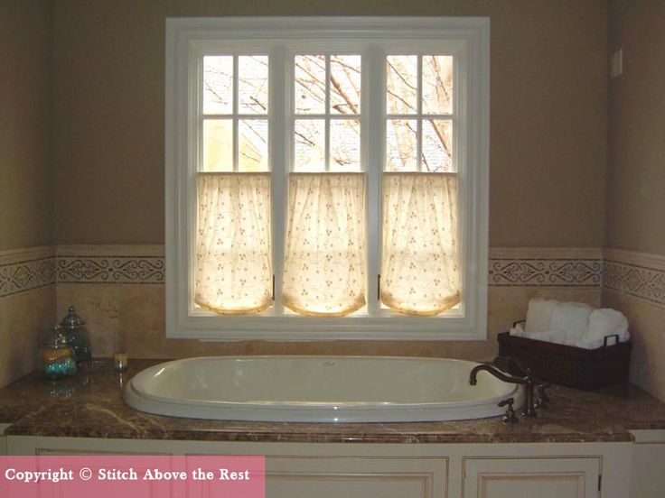 174 Best Images About Stitch Above The Rest Com On Pinterest Upholstery Window Treatments
