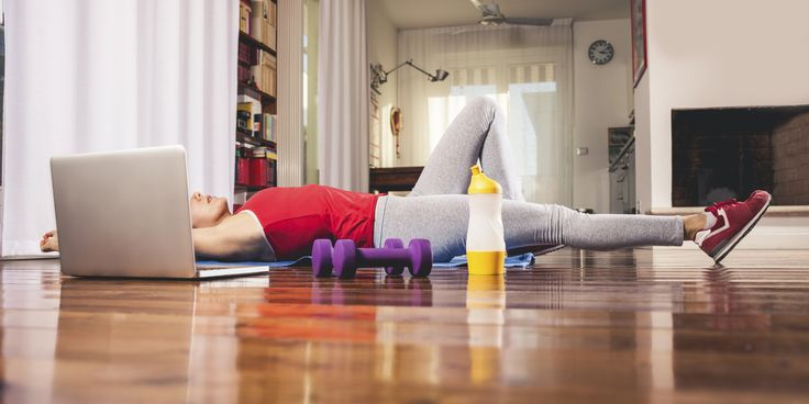 Variety is the spice of life, as well as the proper seasoning for viewers who want their personal yoga routines to reflect their days. If a day is particularly hard, a tough yoga workout with tons of activity may be beneficial. If a day has been stre...