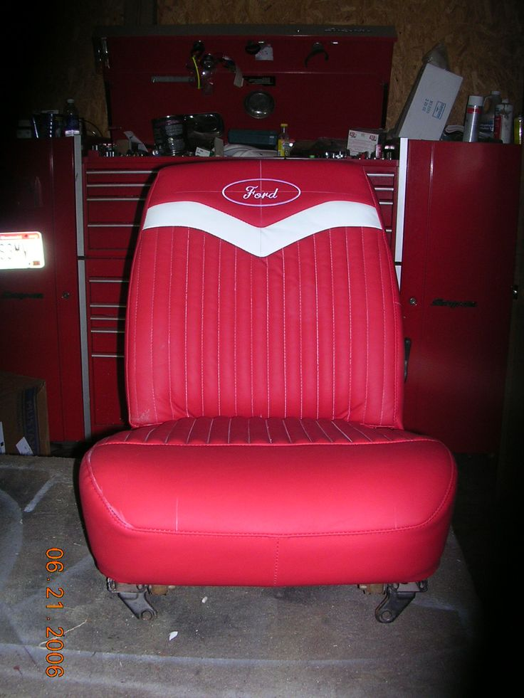 84 Best Images About Auto Interior On Pinterest Upholstery Stitching And Chevy Trucks