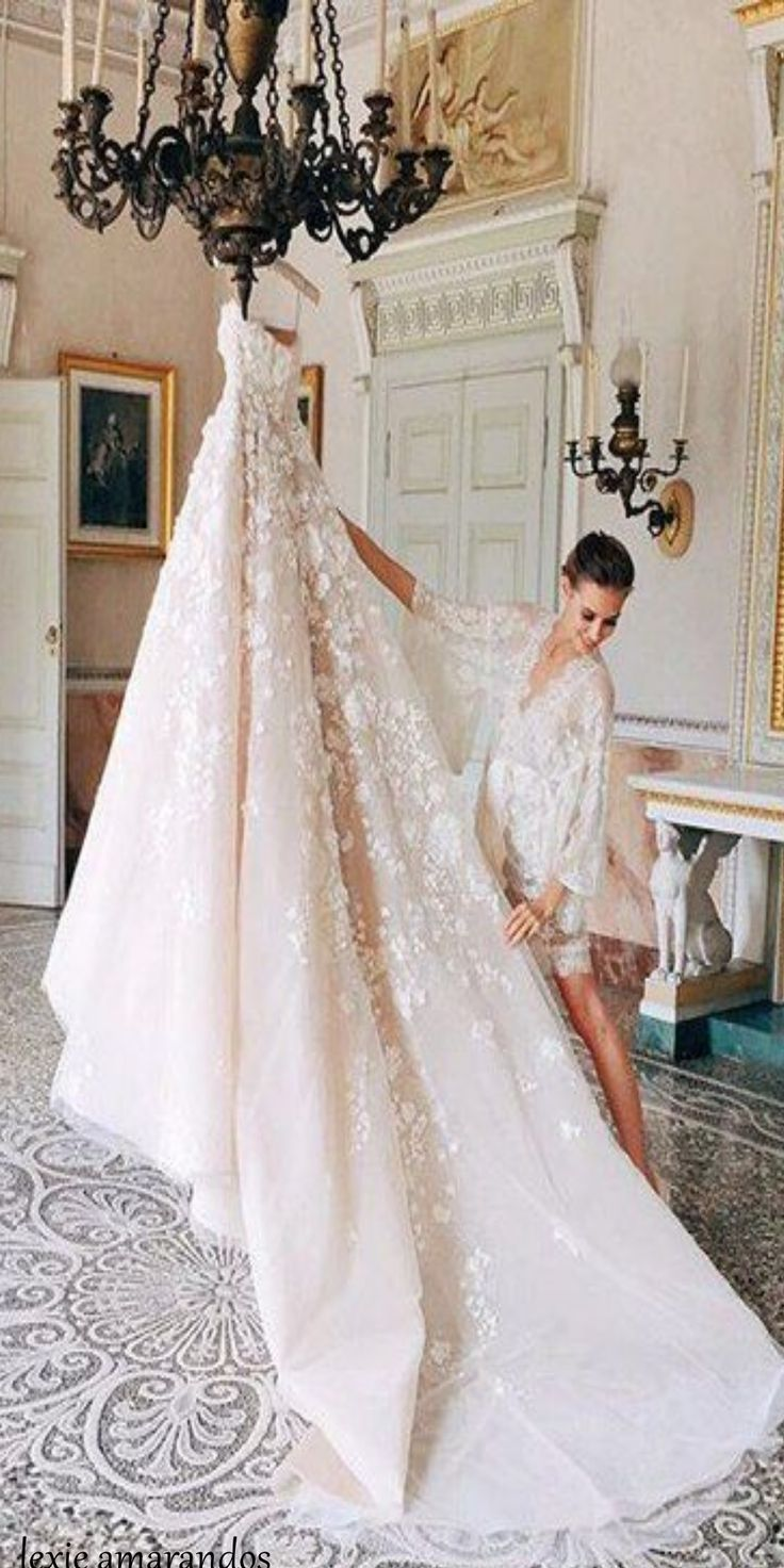 jackets on sale wedding dress