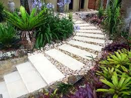 Garden Design Perth is a honor winning scene setup and improvement association arranged in Perth.