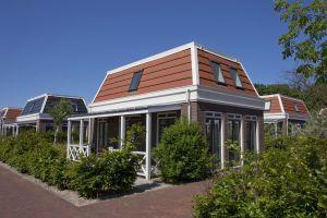 Ferienhaus Roos en Duin Evtl. auch noch mieten für Juli?