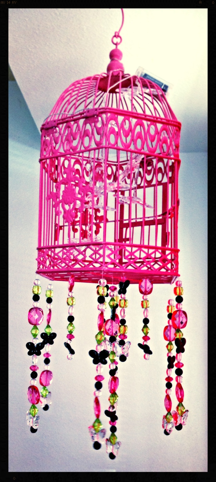 girls room chandelier butterflies chandelier pinterest
