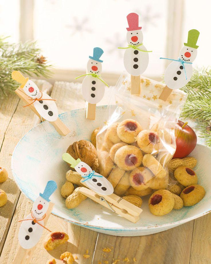 Die besten 25 dekoration weihnachten tannenzweige ideen auf pinterest herbst haust ren ast - Weihnachten kindergarten ideen ...