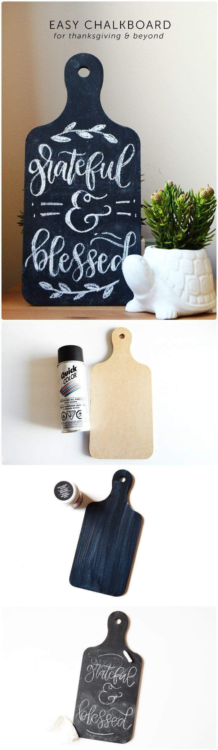71 best Chalkboard inspiration images on Pinterest | Chalkboard ...
