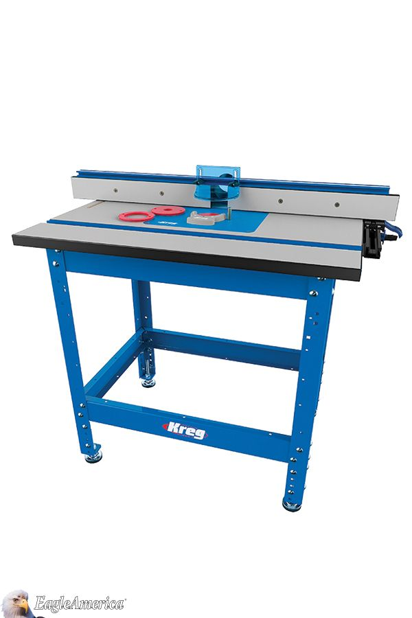The 25 best router table insert ideas on pinterest diy router the kreg precision router table system prs1045 includes the 1 high performance greentooth Image collections