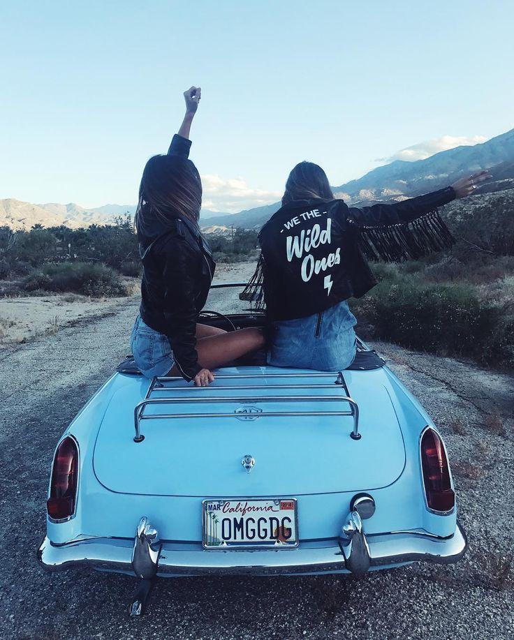 6.3m Followers, 860 Following, 8,606 Posts - See Instagram photos and videos from Camila Coelho (@camilacoelho)
