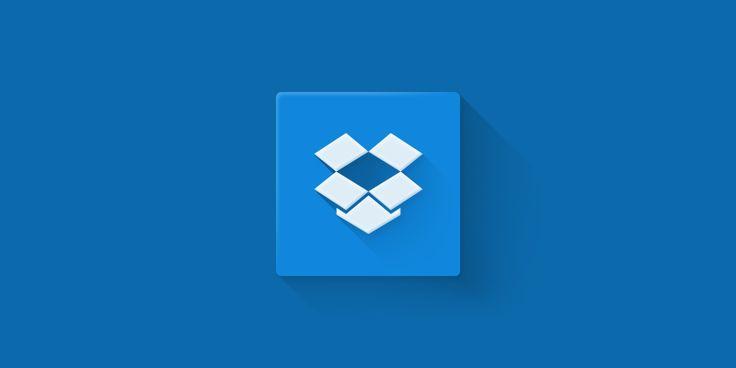 7 milyon Dropbox kullanıcısının hesapları çalındı...