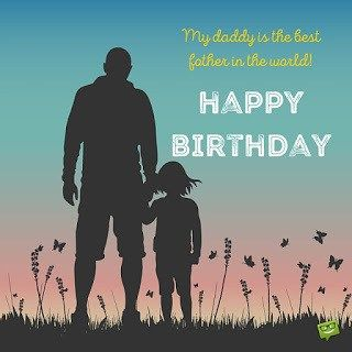 Birthday-wishes-for-father-from-daughter-with-images ...