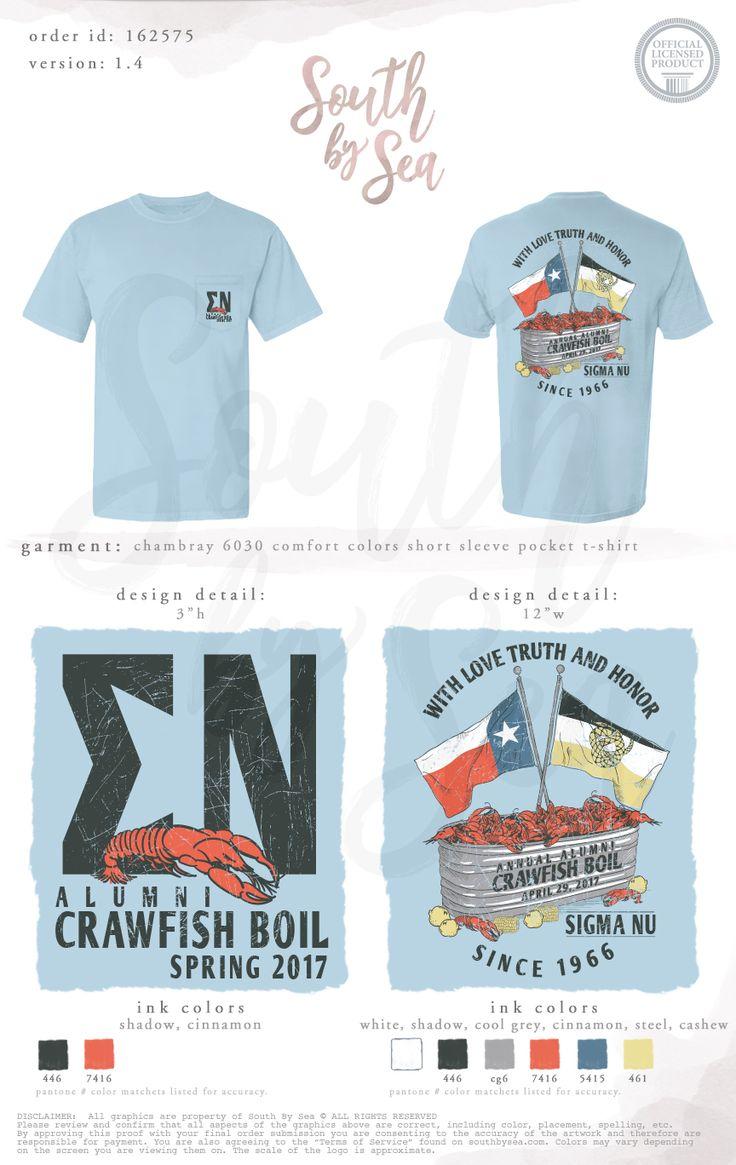 South by Sea | Greek Tee Shirts | Greek Tank Tops | Custom Apparel Design | Custom Greek Apparel | Sorority Tee Shirts | Sorority Tanks | Sorority Shirt Designs | Sorority Shirts | TShirts | Sorority T-Shirts | Classic | Custom Greek TShirts | Greek Life | Sorority Clothes | Sorority T-Shirt Ideas | Custom Designs | Custom | Custom Greek | Sorority | Custom Printed T-Shirts | Recruitment | Crawfish Boil | Craw Fish | Love | Truth | Honor | Flags | Crate | Unisex