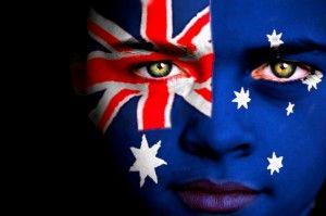 Google Image Result for http://www.heatbeads.com.au/wp-content/uploads/2010/01/Australia_Day_BBQ-300x199.jpg