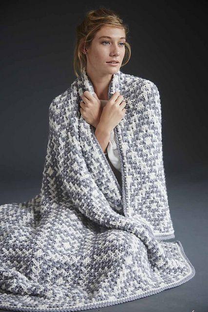 54 best Vogue Knitting images on Pinterest | Knitting, Knitting ...