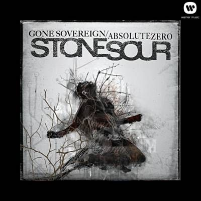Found Absolute Zero by Stone Sour with Shazam, have a listen: http://www.shazam.com/discover/track/65969638