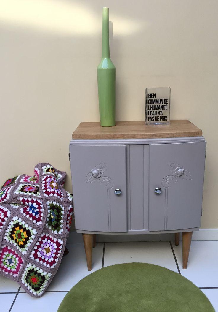 25 petit meuble d entr e pinterest banc d entr e banc entr e. Black Bedroom Furniture Sets. Home Design Ideas