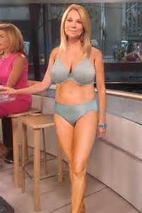 kathie lee gifford lingerie pantyhose aqua bra panties. Black Bedroom Furniture Sets. Home Design Ideas