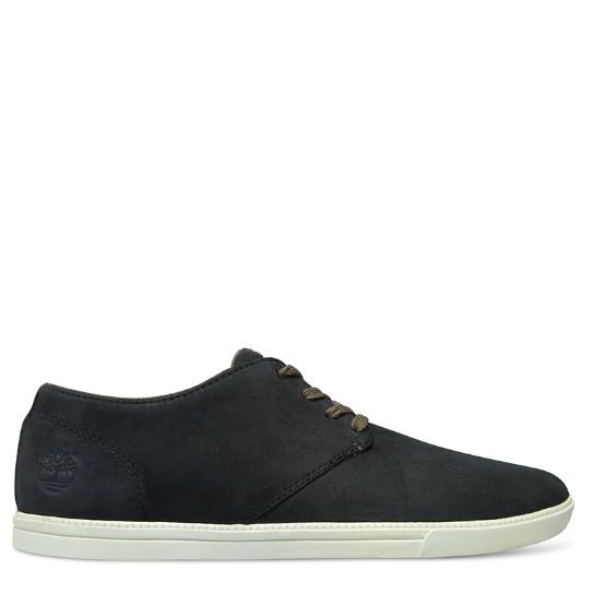 Shop Men's Fulk Low Profile Low today at Timberland. The official Timberland online store. Free delivery & free returns.