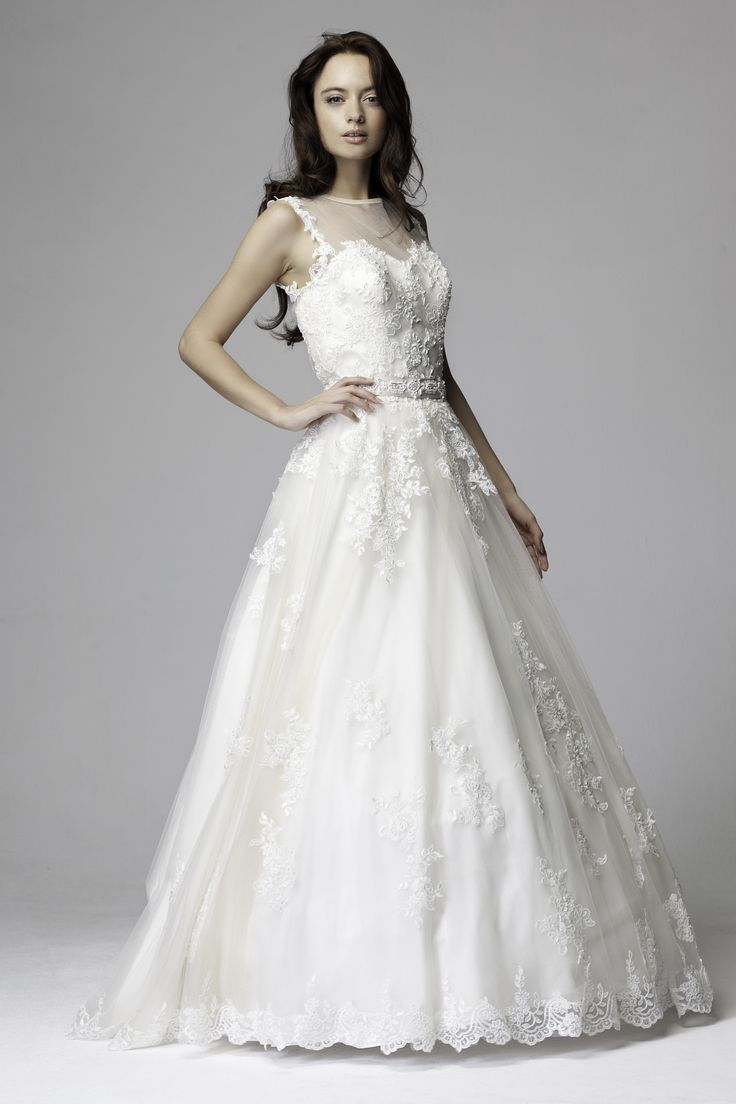 Wedding dresses lakeland fl   best Hochzeit images on Pinterest  Wedding dressses Bridal