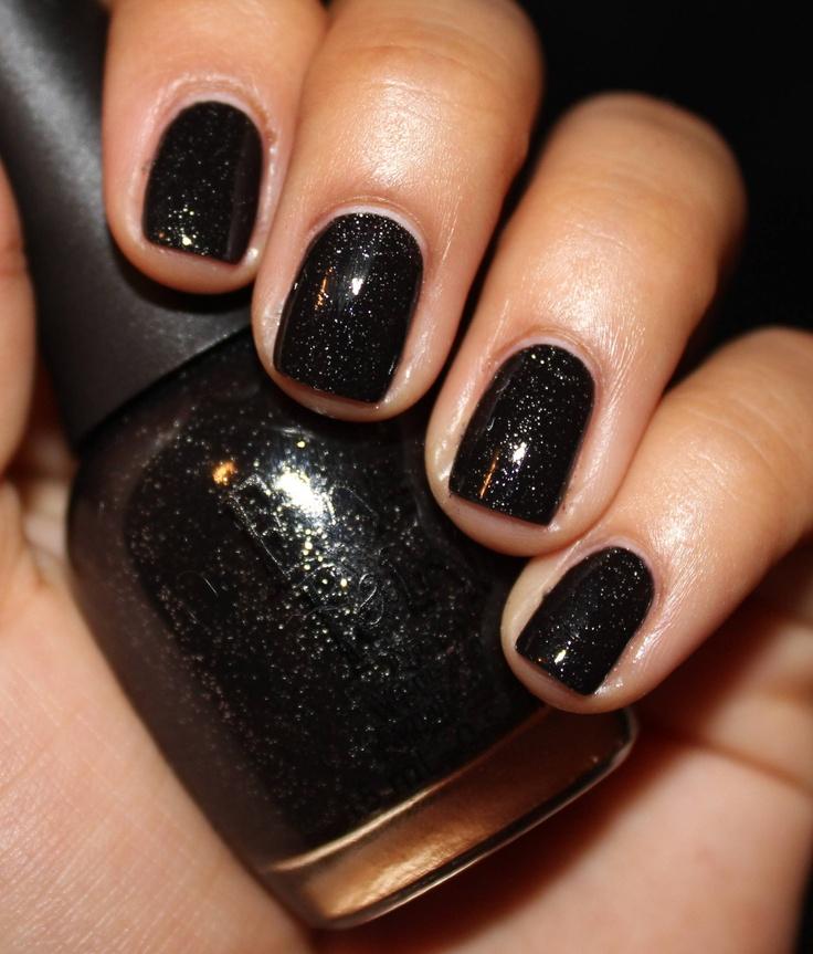 Blue Nail Polish One Finger: 79 Best FingerPaints Images On Pinterest
