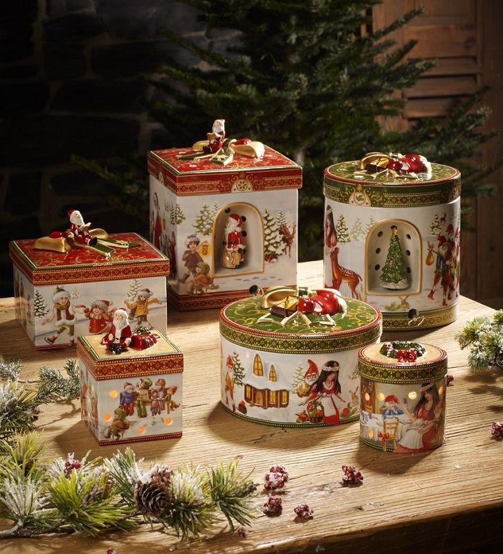 1000 afbeeldingen over kerst christmas op pinterest. Black Bedroom Furniture Sets. Home Design Ideas