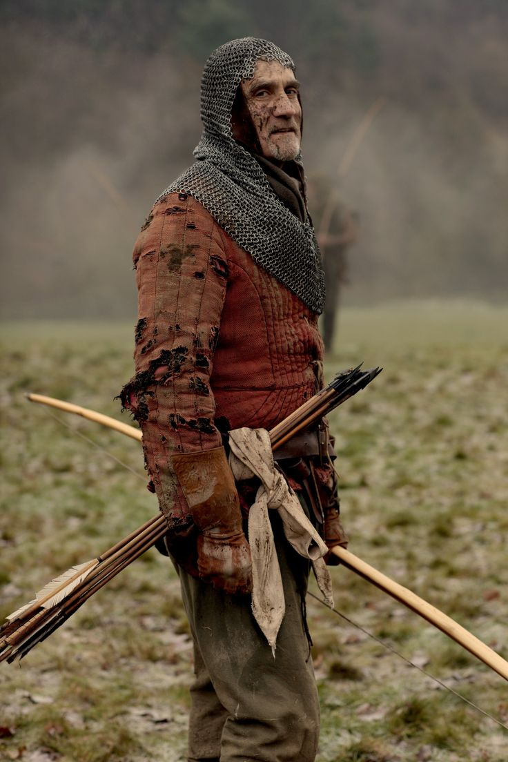 1345 best Селия images on Pinterest   Vikings, Concept and Middle ages