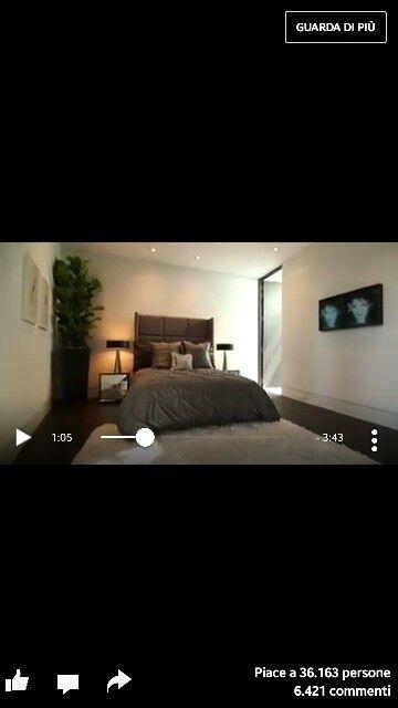 idee bedroom