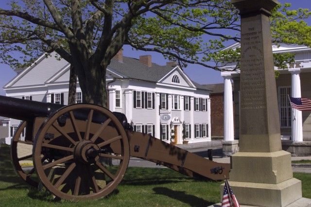 25 Best Ideas About Mystic Connecticut Hotels On