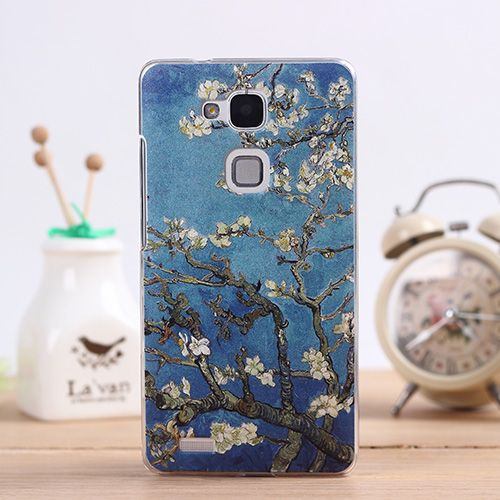 cherry blossom huawei ascend mate 7 case Please leave me a message at https://www.gbvalleystore.com/contact/ if you're interested in buying.