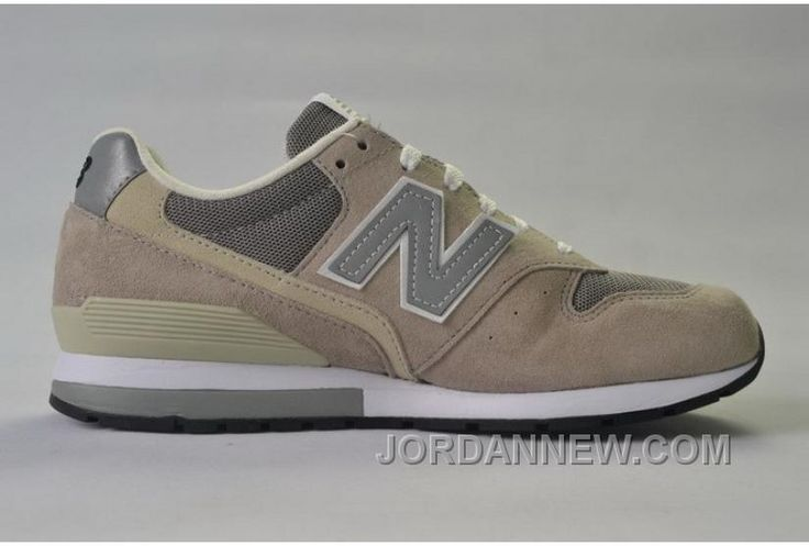 http://www.jordannew.com/new-balance-996-men-beige-super-deals.html NEW BALANCE 996 MEN BEIGE SUPER DEALS Only $61.00 , Free Shipping!