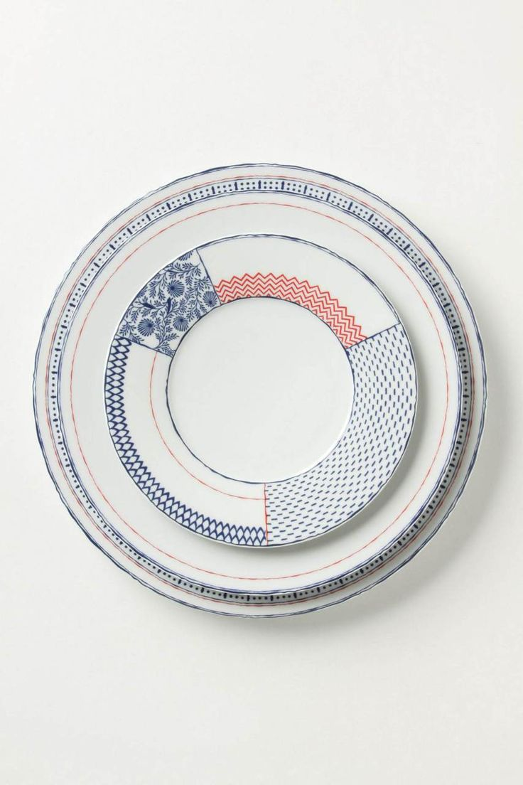 barbaraeatworld:  via ernests, airbetweenpalms: Ceramics