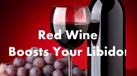 Dr Oz, Red Wine Libido Boost, Raw Garlic Prevents Colds, Walnuts For Skin