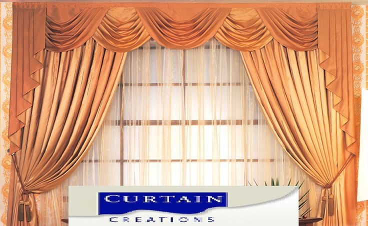 At Curtain Creations, we pride ourselves on providing a stunning range of curtains and blinds.