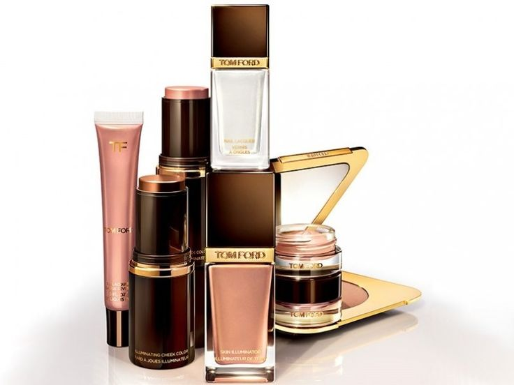 tom-ford-maquillaje-verano-2013-productos