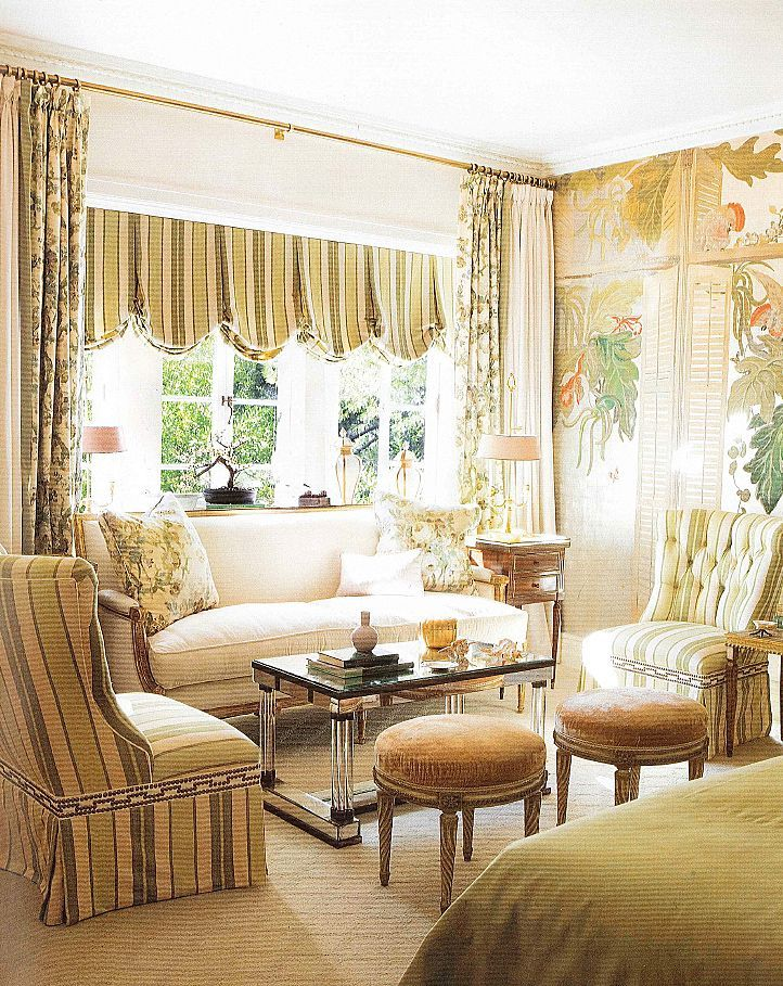 107 best BEAUTIFUL INTERIOR DESIGNER MARY McDONALD images on Pinterest |  Dress, Family rooms and Gardens