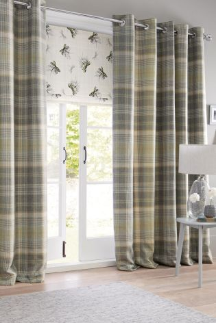 1000+ ideas about Buy Curtains Online on Pinterest | Bed sheets ...