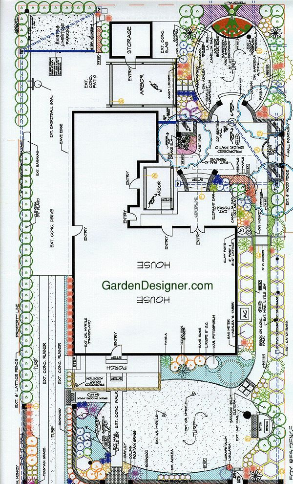 92 best Plans images – How To Get A Site Plan