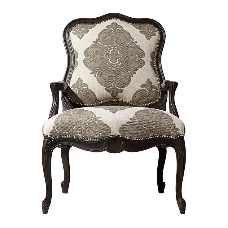 Weve Recovered The Tenley Chair In What Were Calling Mansion Pewter