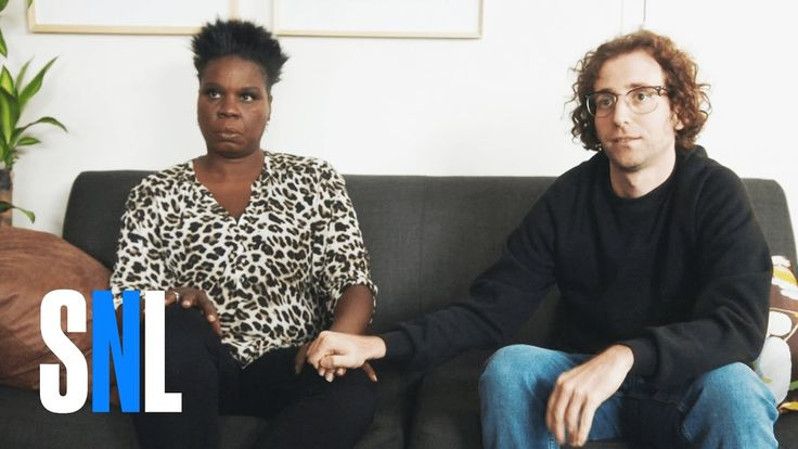 Kyle and Leslie - SNL Watch/Share: StopMyClock.com Go To: LifeVantage.com Ref #1212784 ❤ #nutrigenomics @drsanjaygupta❤