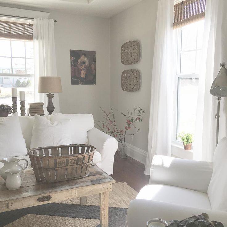 Casual Coastal Living Room Ideas: 3136 Best Images About Coastal Casual: Living Rooms On
