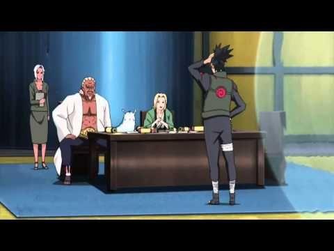 naruto vs pain english dub 1080p monitor
