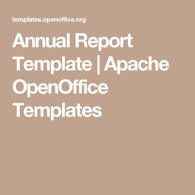 17 best ideas about openoffice templates on pinterest | kids, Invoice templates