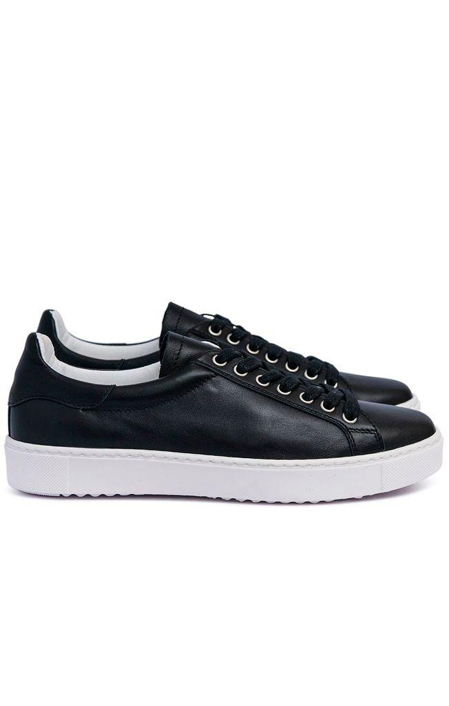 Dept. Of Finery - Dixie Premium Sneaker