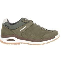 Keen Damen Terradora Evo Mid Schuhe (Größe 38, Schwarz) | Wanderschuhe & Trekkingschuhe> Damen Keen