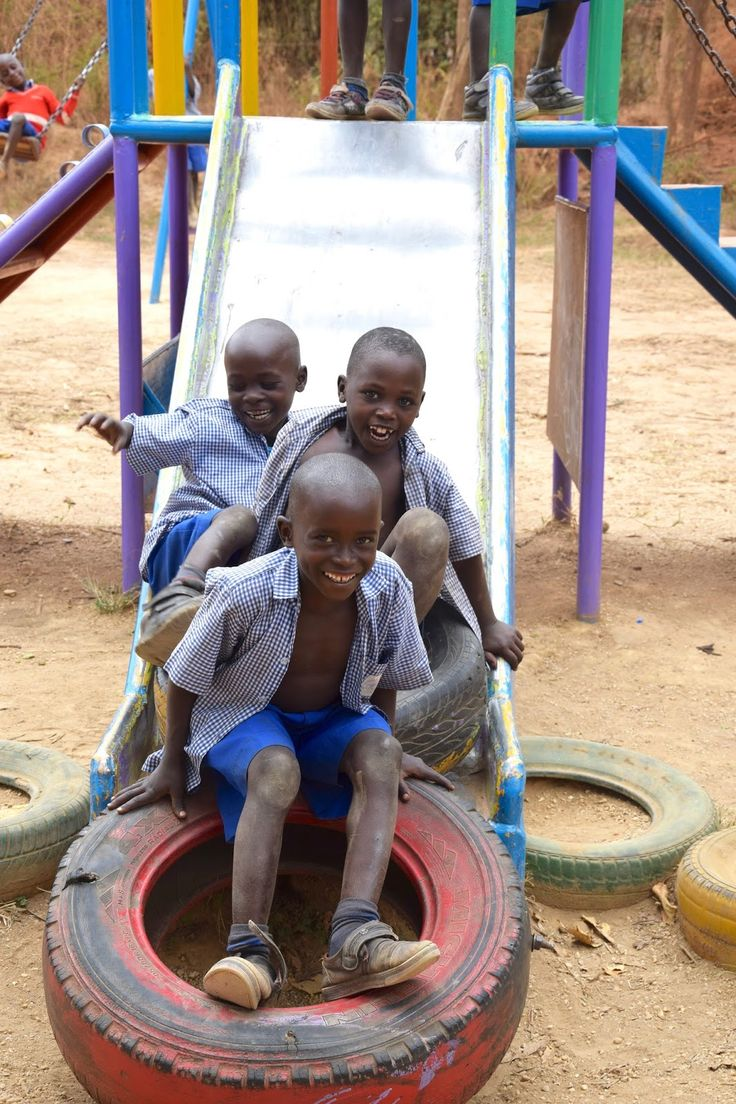 Kibaale, Uganda