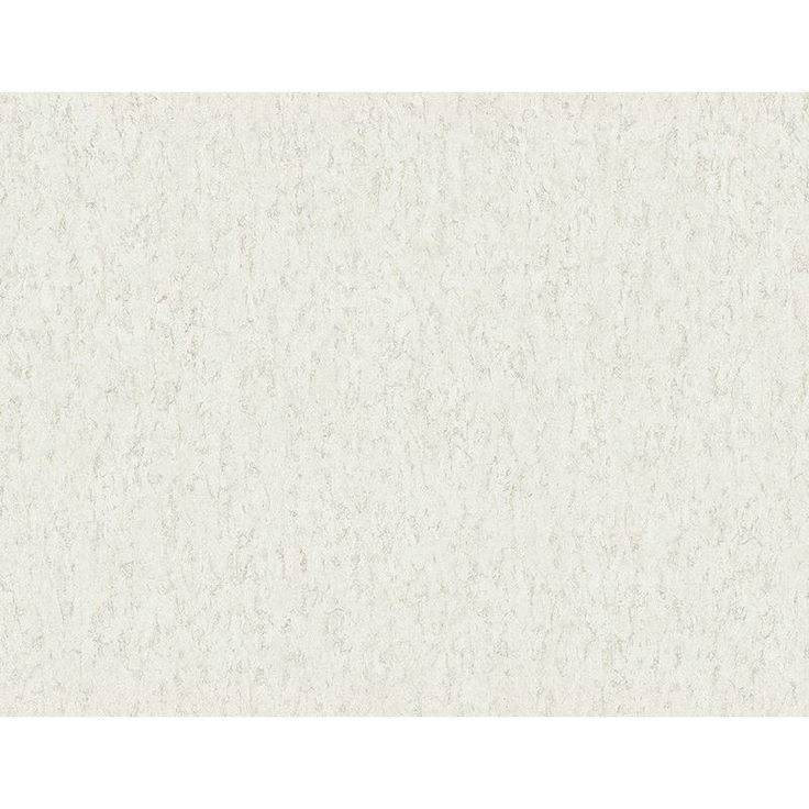 Rc15028 Seabrook Orange Textures White Questex Commercial Wallpaper Commercial Wallpaper Seabrook Vinyl Wallcoverings