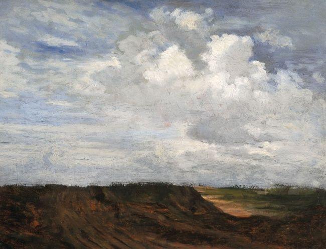 . LOTZ KÁROLY (1833-1904)