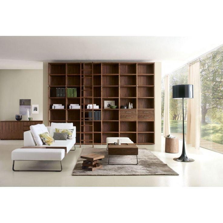 Patmos Sofa, Transitional Living Room Design At Cassoni.com